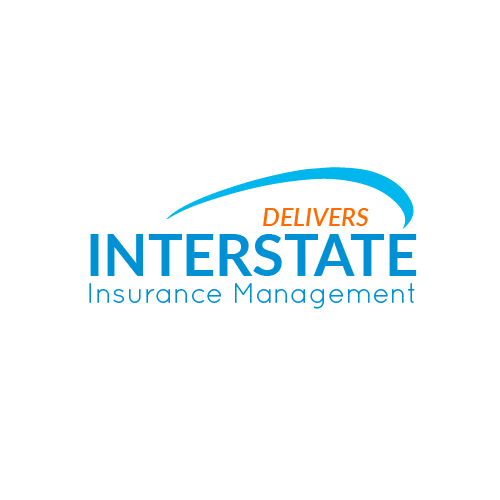 Interstate Insurance Management, Inc