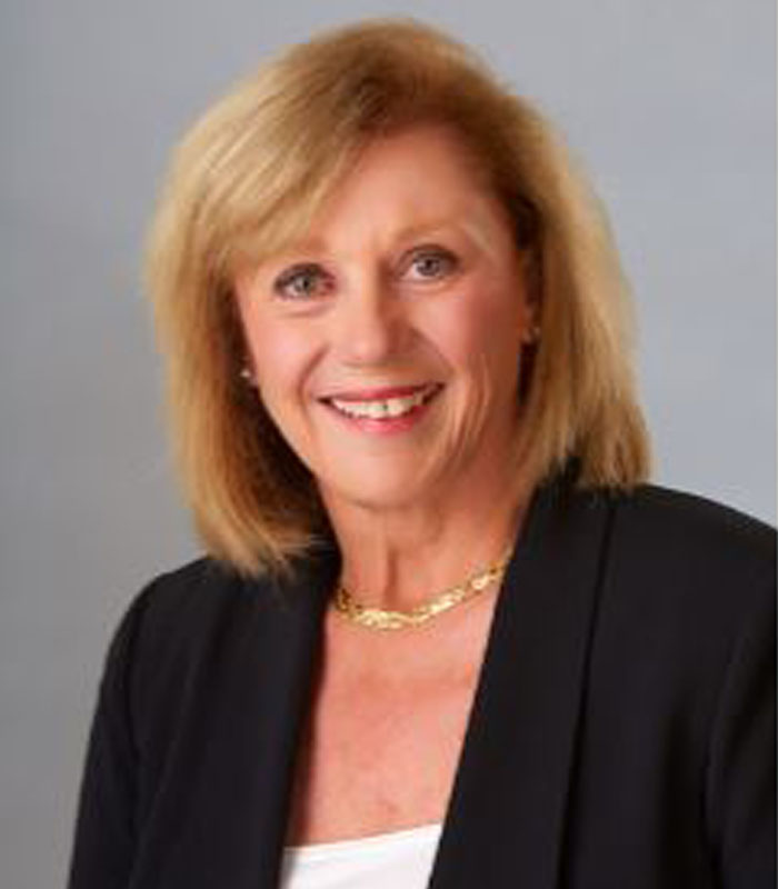 Joan Kaminsky